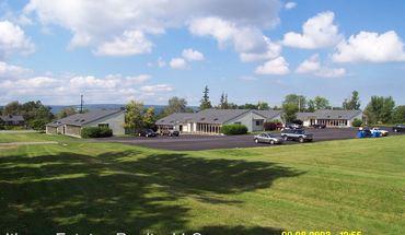 Similar Apartment at Ithaca Solar Townhouses, Llc 1047 1053 Danby Rd.