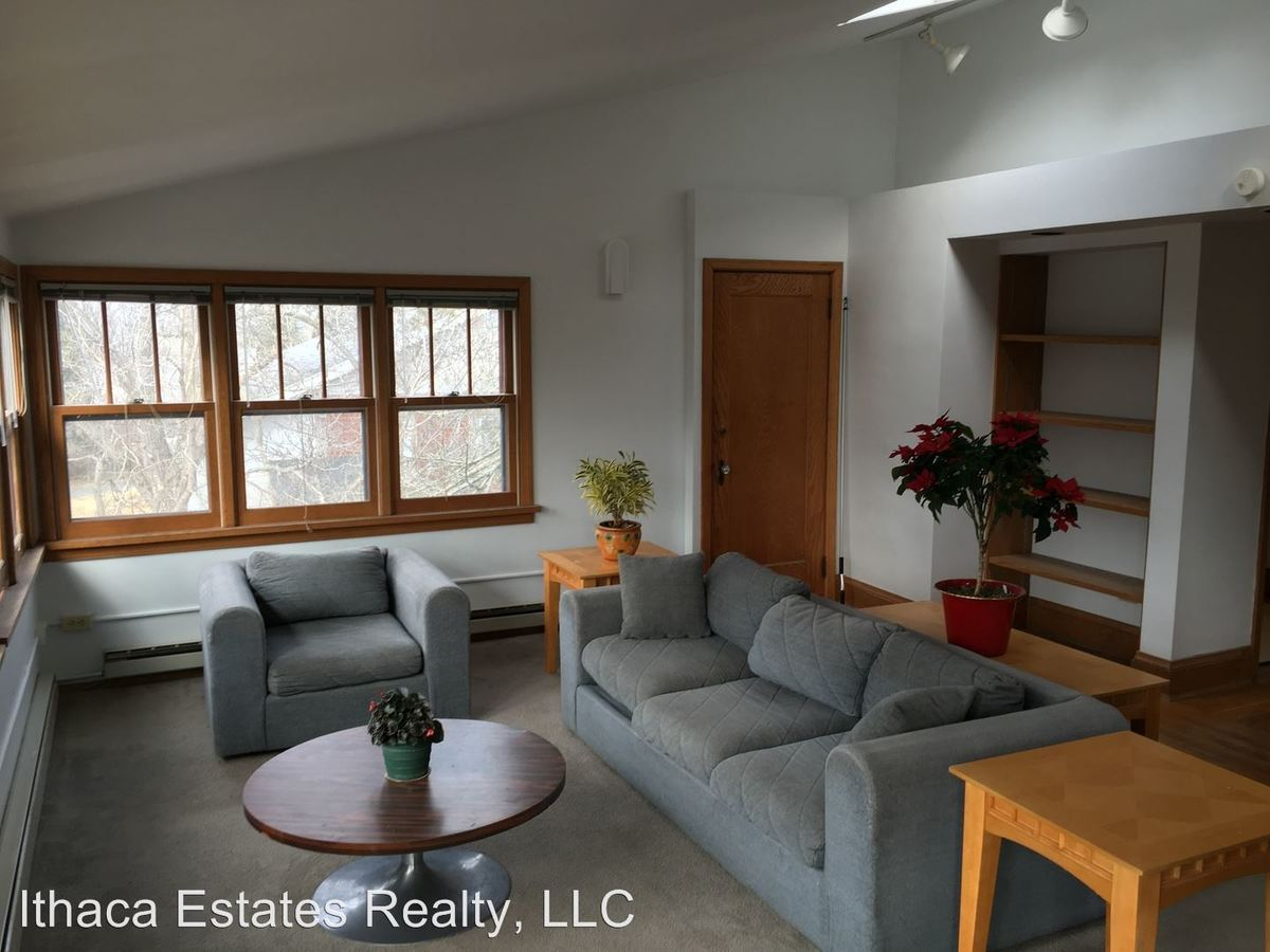 2 Bedrooms 1 Bathroom Apartment for rent at Ithaca Estates Properties, Llc 1060 Danby Rd. in Ithaca, NY