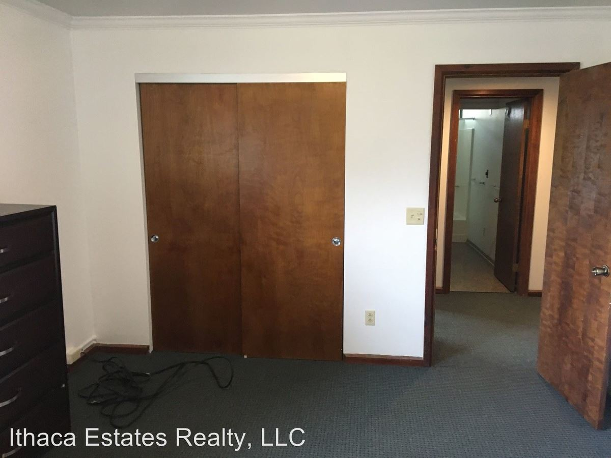 Studio 1 Bathroom Apartment for rent at 1047-1053 Danby Road Danby Road in Ithaca, NY