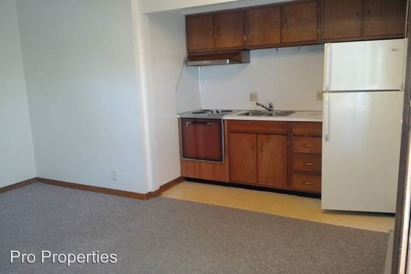 1 Bedroom 1 Bathroom Apartment for rent at 4817-4841 Holmes St in Omaha, NE