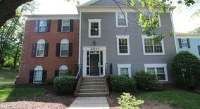 20244 Shipley Terrace