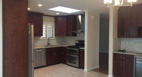 Similar Apartment at 347 Oleander Avenue