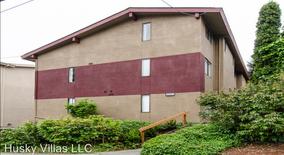 Similar Apartment at 4259 8th Avenue Ne