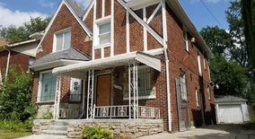Similar Apartment at 17166 Woodingham Dr