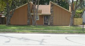 Similar Apartment at 4551 Crump Rd