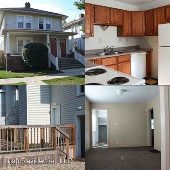 6 Bedrooms 2 Bathrooms Apartment for rent at 906 Corby Blvd in South Bend, IN