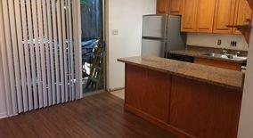 Similar Apartment at 1200 Banister Lane