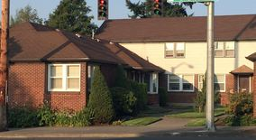 Similar Apartment at 7722 N. Interstate Ave