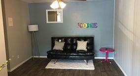 Similar Apartment at 8501 Dryfield Drive