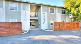 Similar Apartment at 4500 Witham Lane