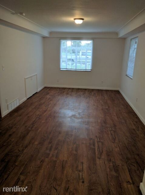 Studio 1 Bathroom Apartment for rent at 2270 Torrey Hill Dr in Toledo, OH