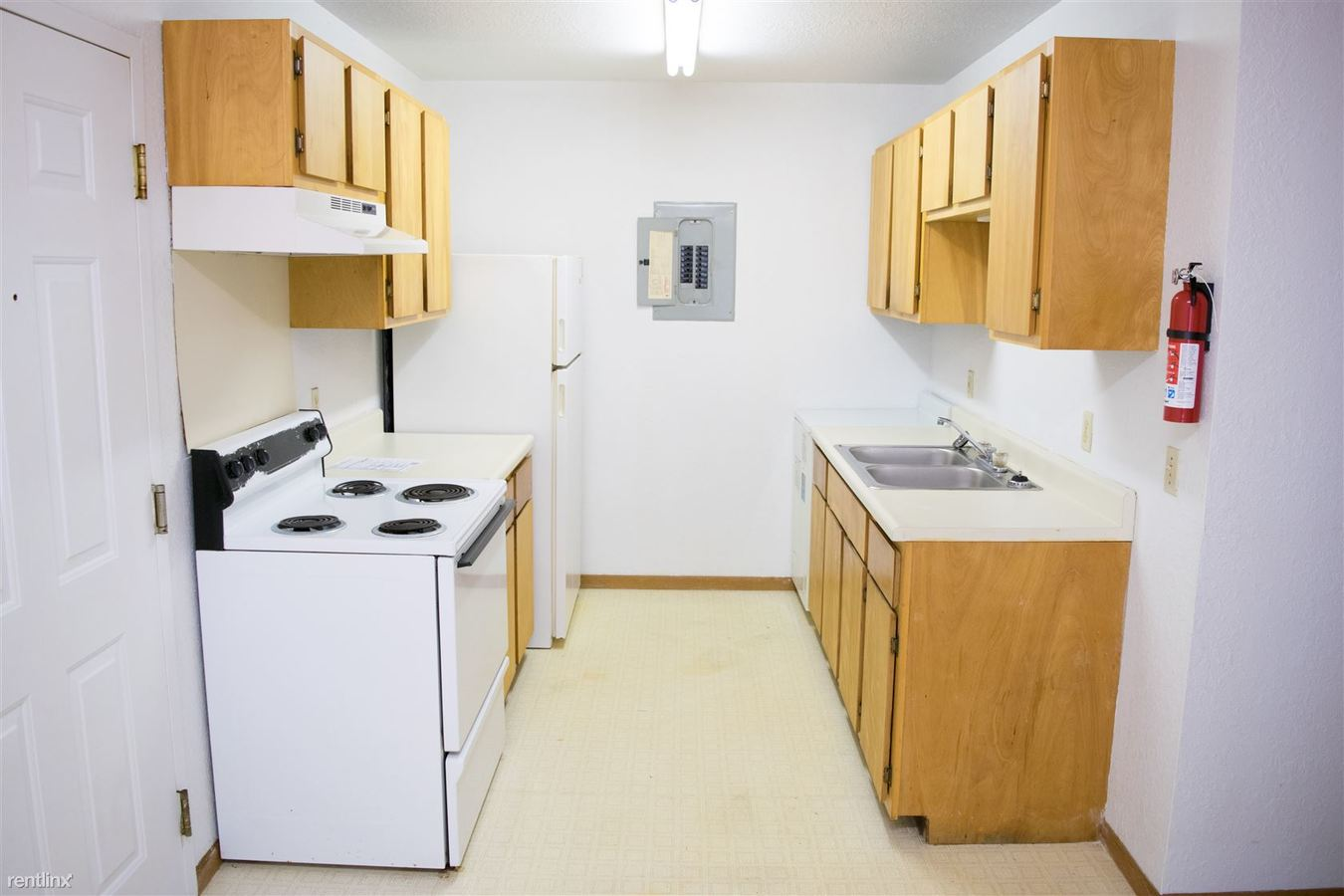 Studio 1 Bathroom Apartment for rent at 3960 Airport Hwy in Toledo, OH