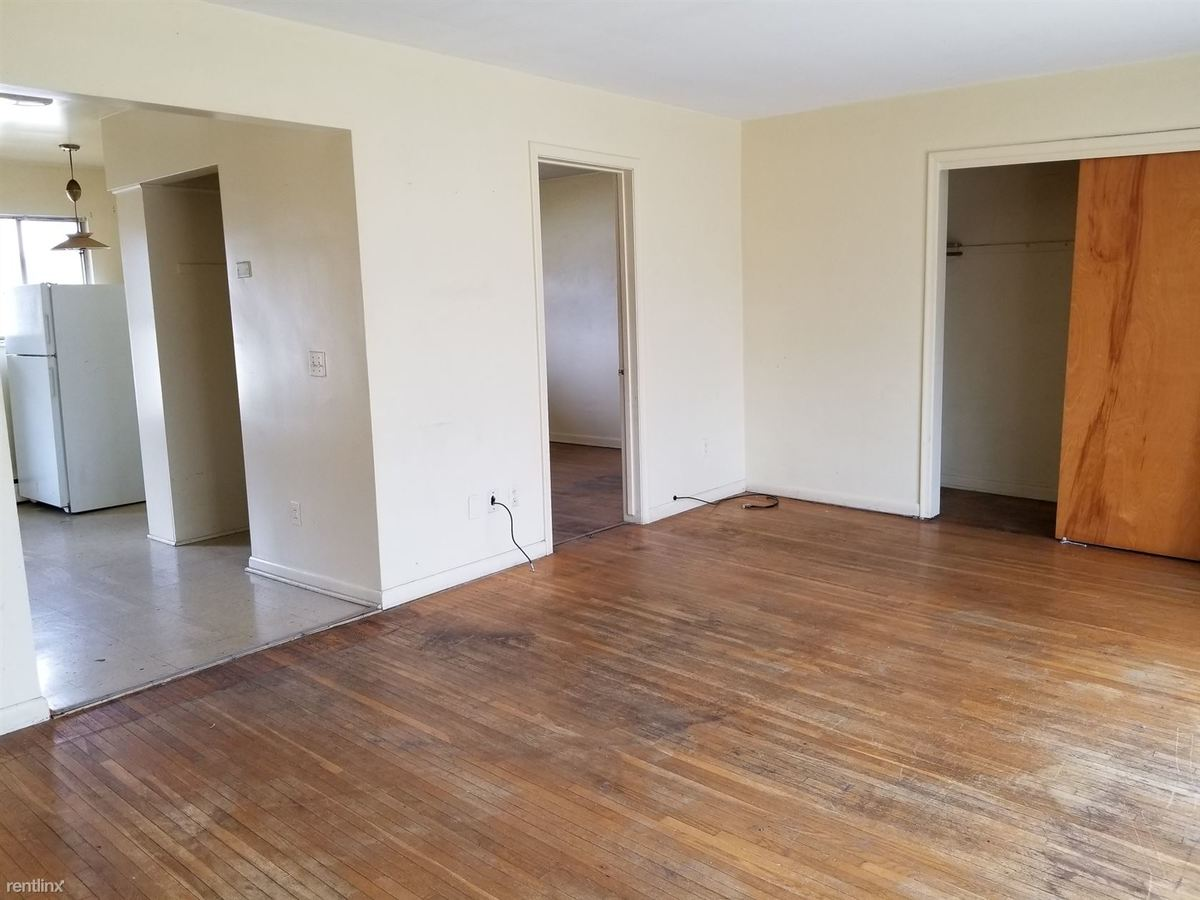 1 Bedroom 1 Bathroom Apartment for rent at 2635 Indian River Rd in Toledo, OH