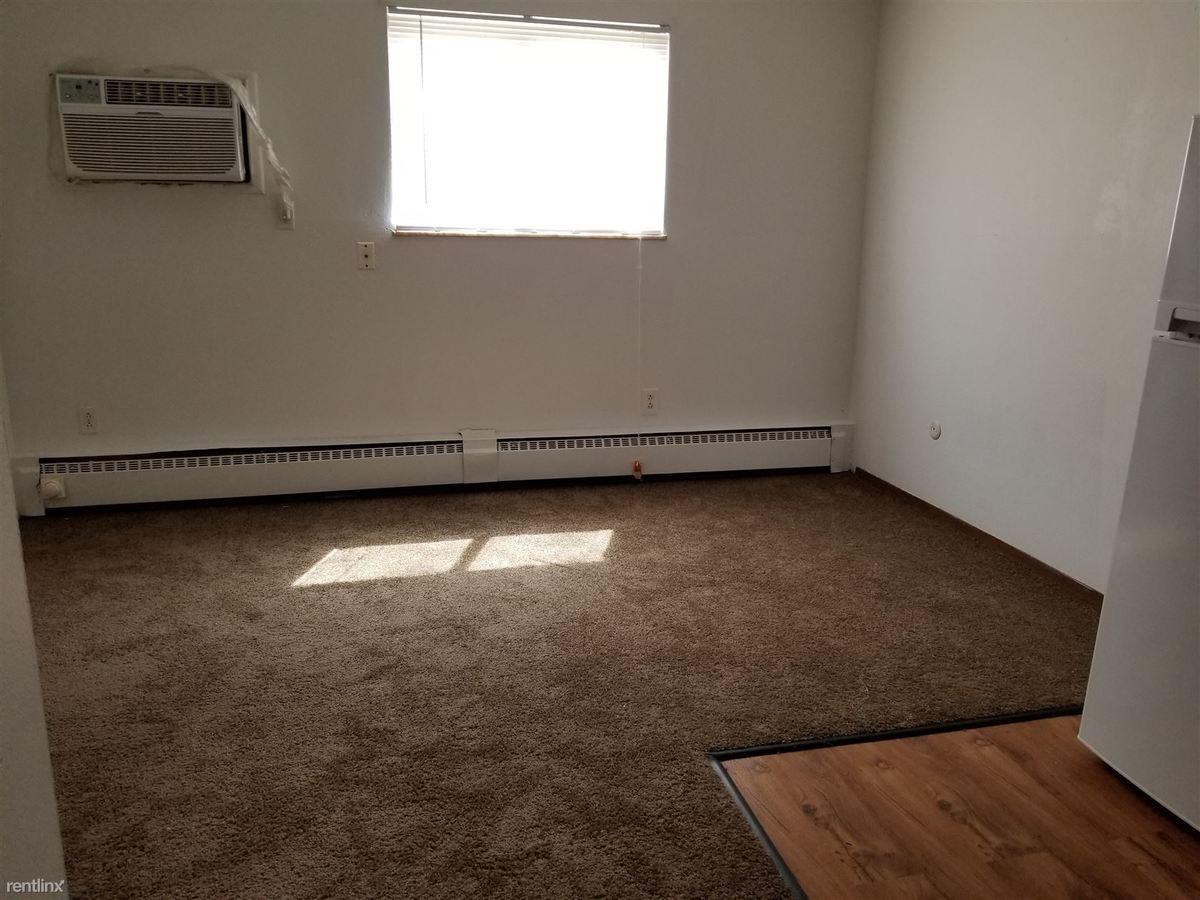 Studio 1 Bathroom Apartment for rent at 4912 Douglas Rd in Toledo, OH