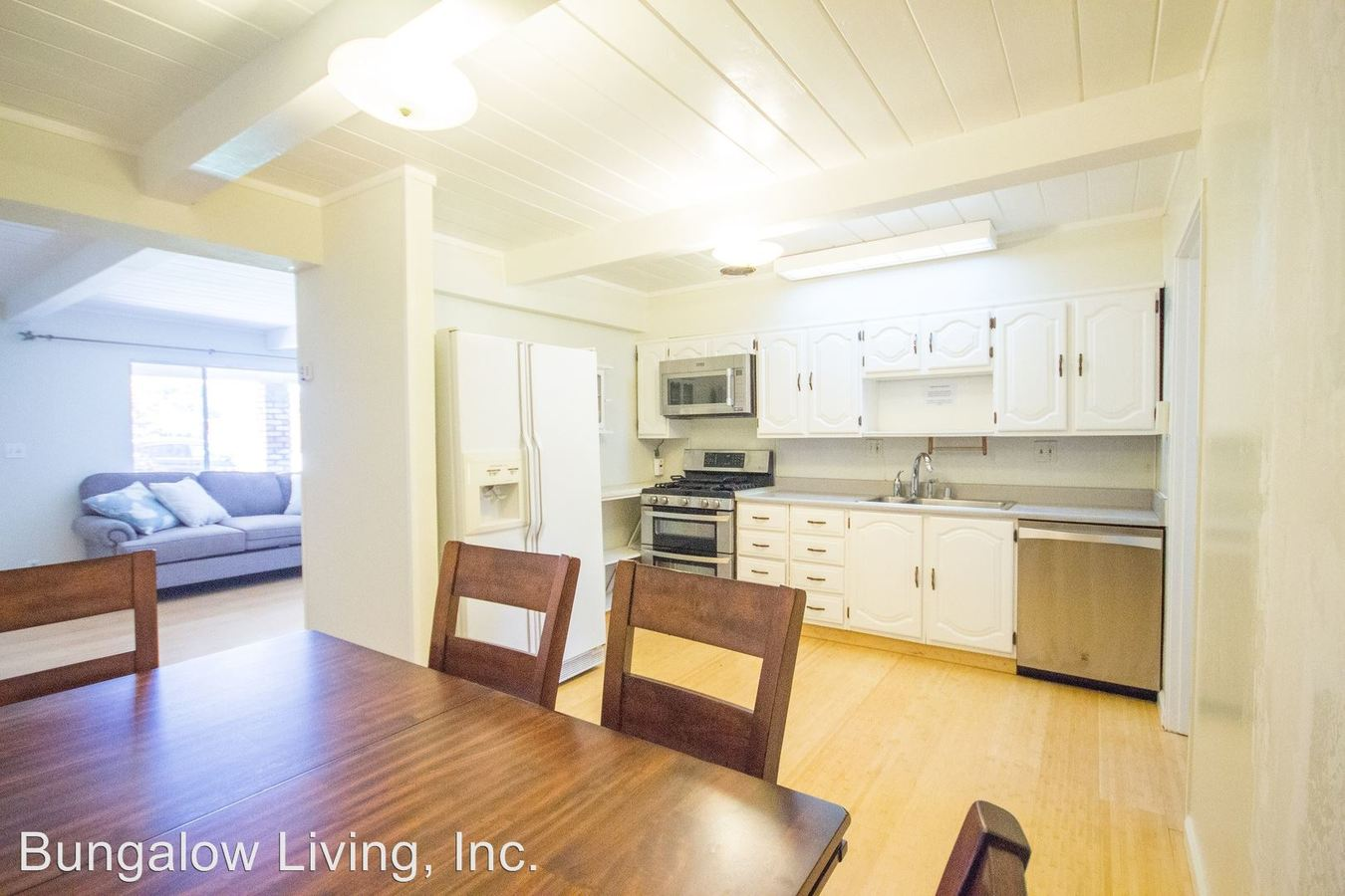 1 Bedroom 1 Bathroom Apartment for rent at 10322 Glencoe Drive in Cupertino, CA