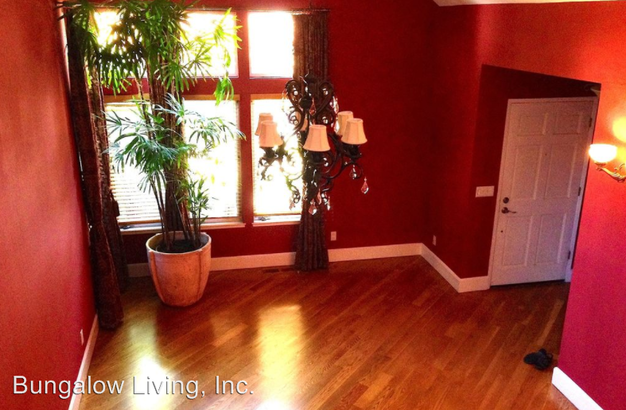 1 Bedroom 1 Bathroom House for rent at 416 Fulton St in Palo Alto, CA