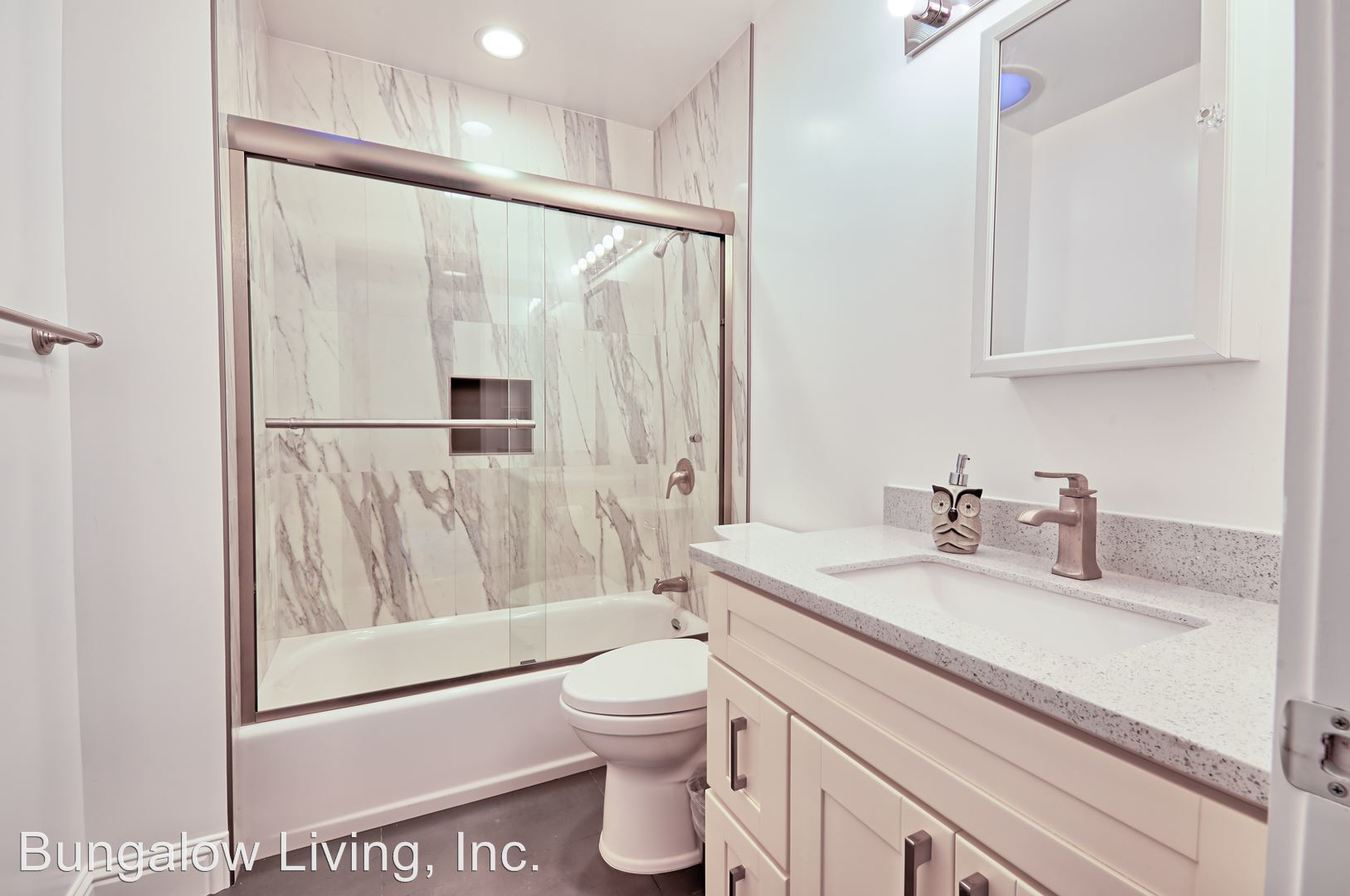 Studio 1 Bathroom Apartment for rent at 450 W Charleston Rd in Palo Alto, CA
