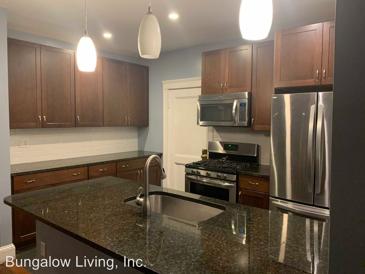 Outstanding 32 Summit Ave 6 Brookline Ma Apartment For Rent Download Free Architecture Designs Embacsunscenecom