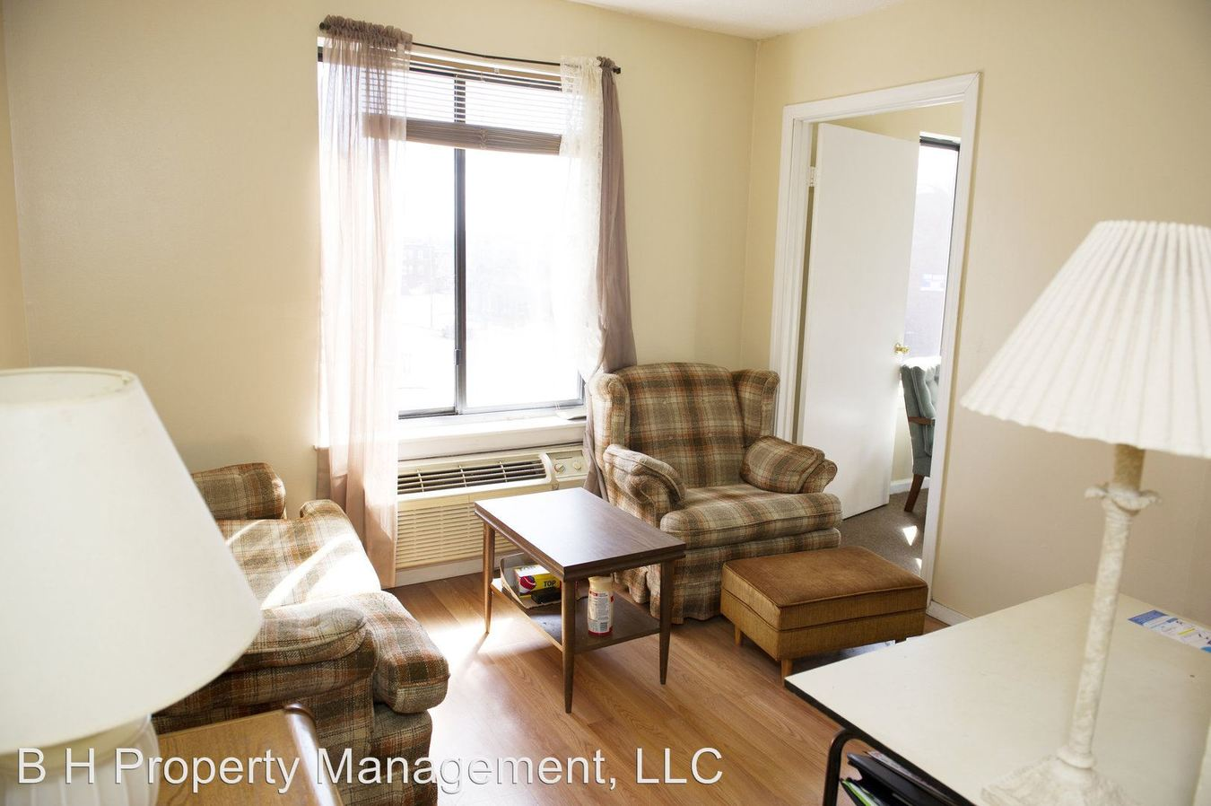 66 Webster Street Hartford Ct Apartment For Rent