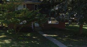 131 Grove St