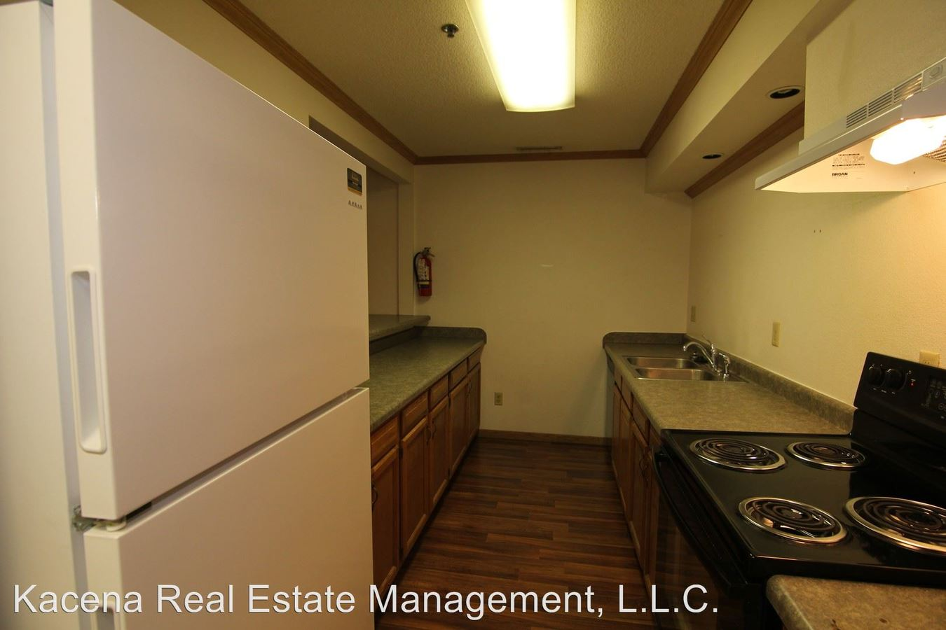 2 Bedrooms 1 Bathroom Apartment for rent at 400 1st Ave in Coralville, IA