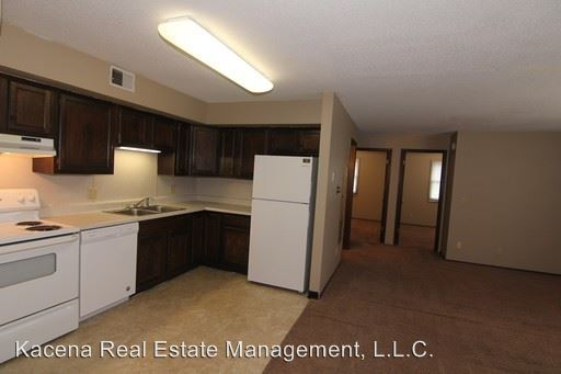 2 Bedrooms 1 Bathroom Apartment for rent at 1124 Oakcrest St in Iowa City, IA