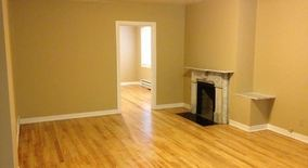 Similar Apartment at 2131 Nw Davis St