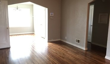 5140 Evans St Apartment for rent in Omaha, NE