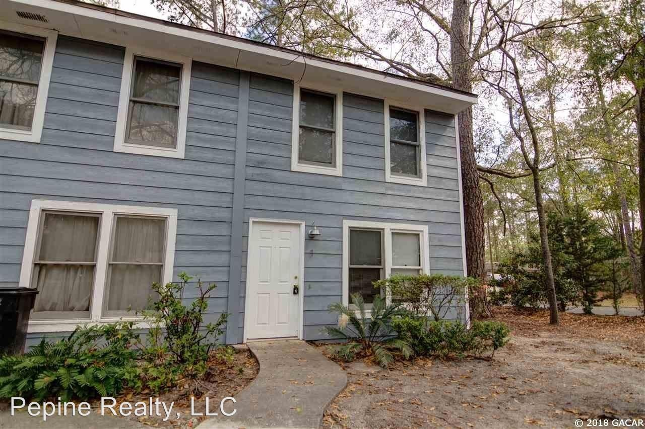 2 Bedrooms 2 Bathrooms Apartment for rent at 3701 Sw 29th Terrace in Gainesville, FL