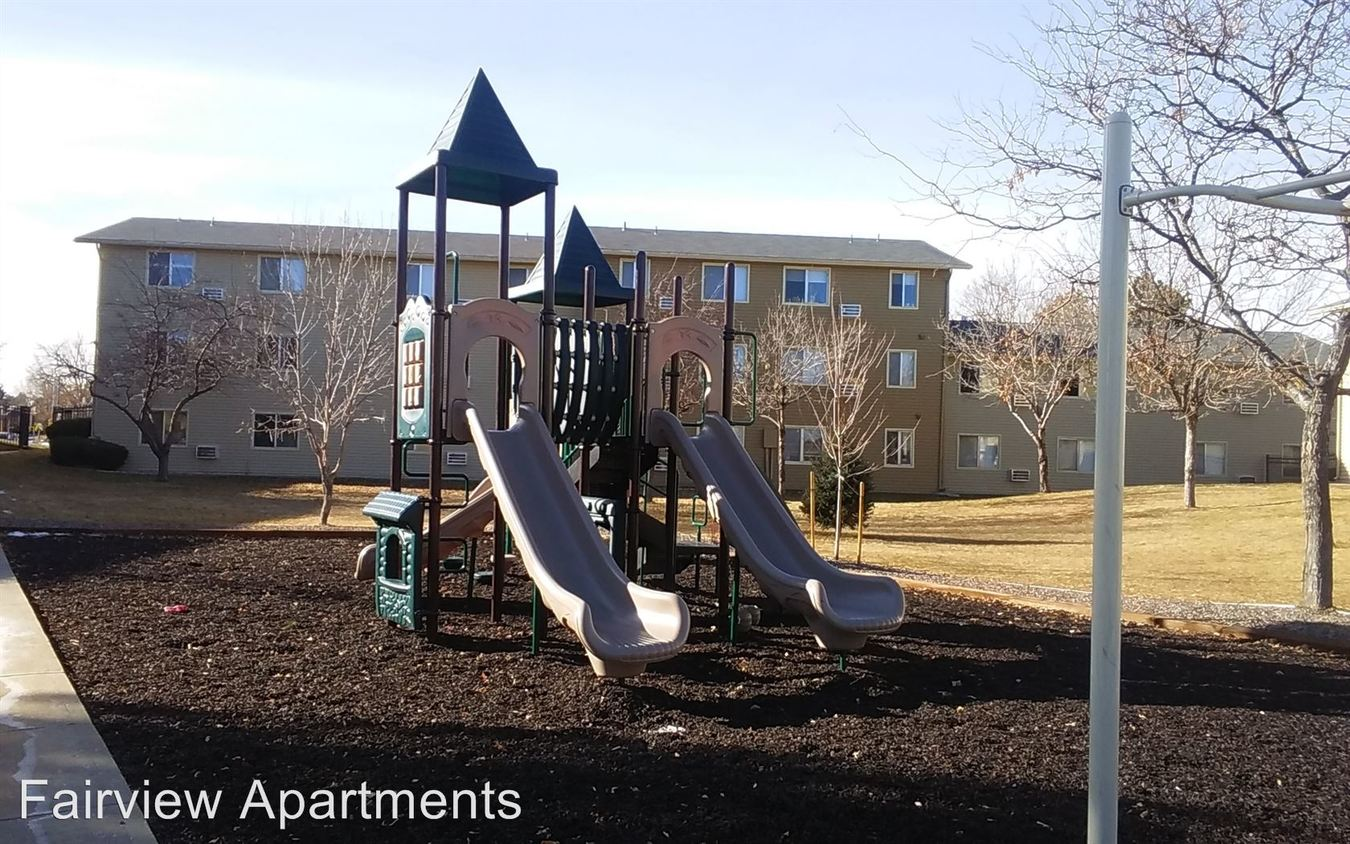 3 Bedrooms 1 Bathroom Apartment for rent at 14594 E. Mississippi Ave. in Aurora, CO