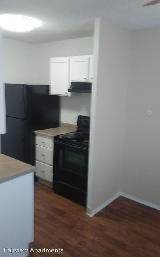 1 Bedroom 1 Bathroom Apartment for rent at 14594 E. Mississippi Ave. in Aurora, CO