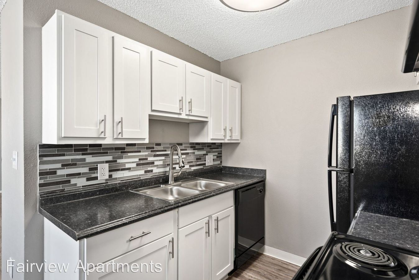 2 Bedrooms 1 Bathroom Apartment for rent at 14594 E. Mississippi Ave. in Aurora, CO