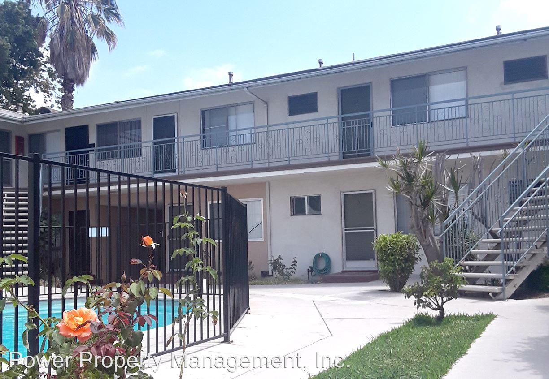 Studio 1 Bathroom Apartment for rent at 803 Java Street in Inglewood, CA