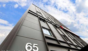 65 E. Elizabeth Avenue