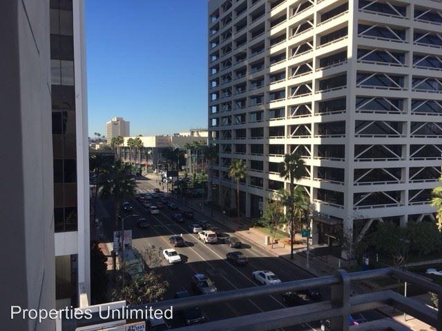 1 Bedroom 1 Bathroom Apartment for rent at 15210 Ventura Blvd in Los Angeles, CA