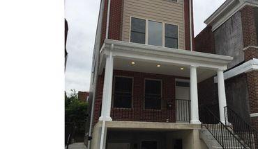 Similar Apartment at 222 South 46th Street