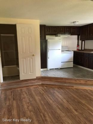 2 Bedrooms 1 Bathroom Apartment for rent at 1426 Niles Ferry Road in Madisonville, TN