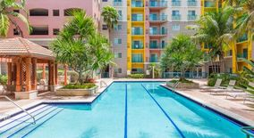 Valencia Condominium