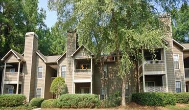 Gables Emory Point Apartments Atlanta, GA
