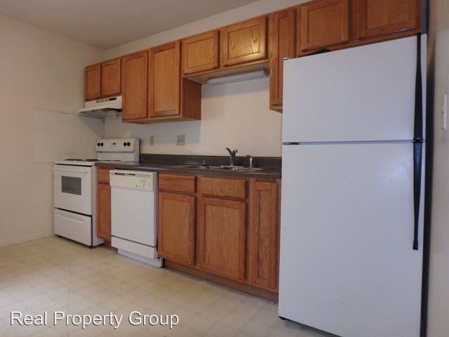 3 Bedrooms 1 Bathroom Apartment for rent at 400 Lawrence Pl. in Columbia, MO