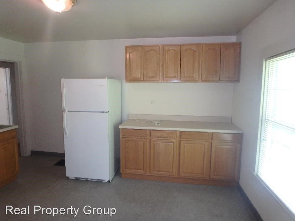 2 Bedrooms 1 Bathroom Apartment for rent at 1416 Rosemary Ln. in Columbia, MO