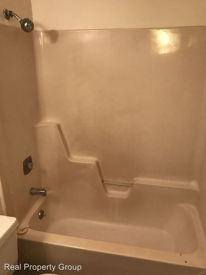 2 Bedrooms 1 Bathroom Apartment for rent at 407 S William Street in Columbia, MO
