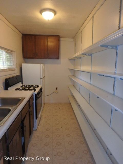 2 Bedrooms 1 Bathroom Apartment for rent at 1507 Wilson Ave. in Columbia, MO