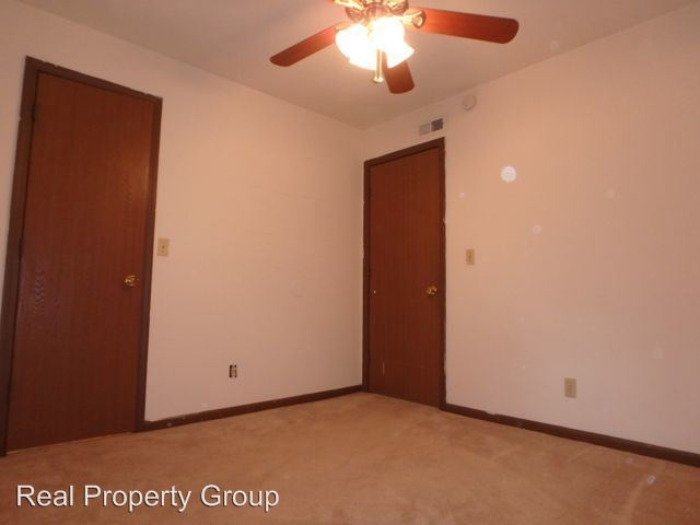 2 Bedrooms 1 Bathroom Apartment for rent at 411 S William Street in Columbia, MO