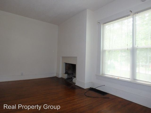 1 Bedroom 1 Bathroom Apartment for rent at 1507 Wilson Ave. in Columbia, MO