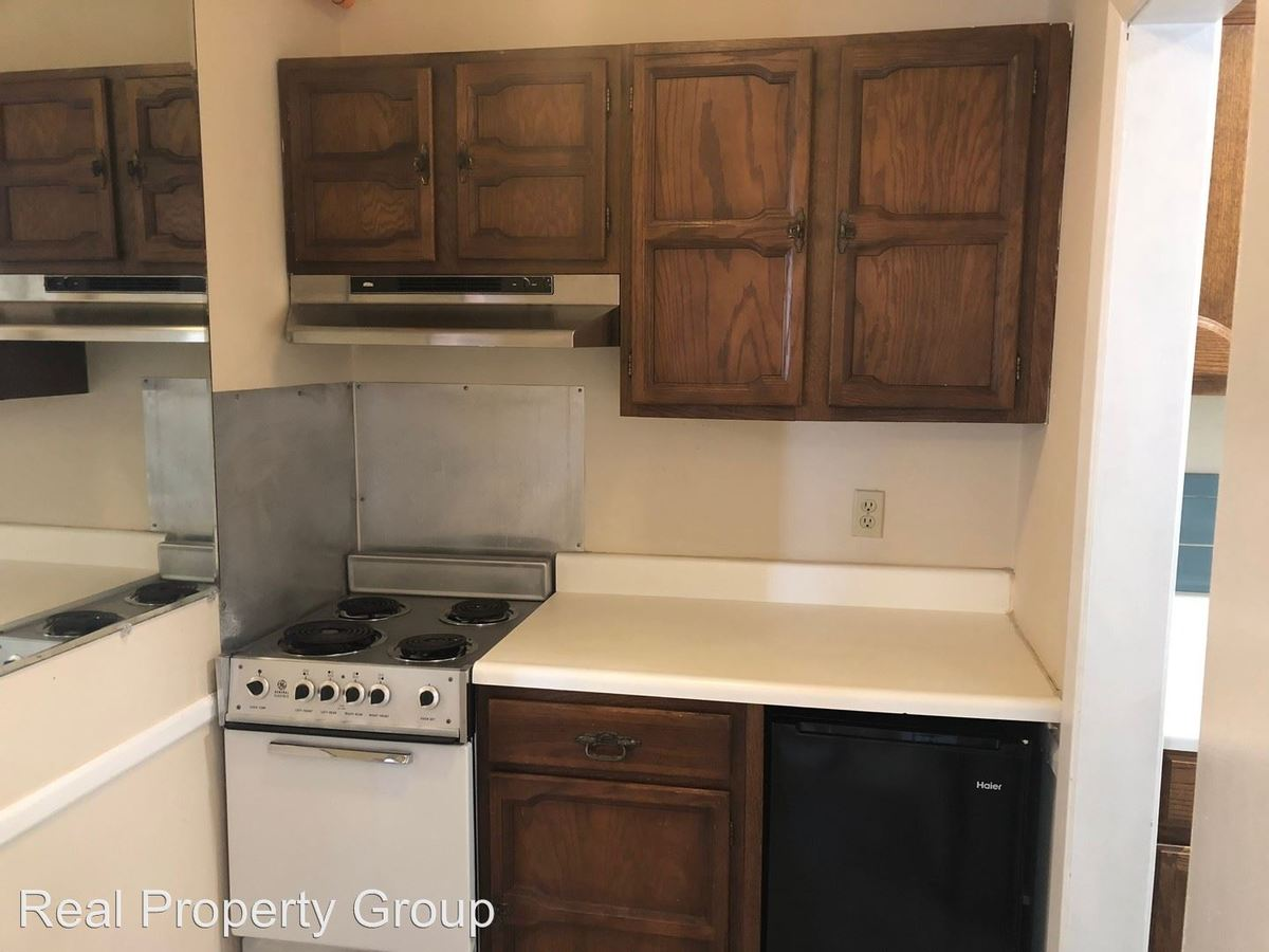 2 Bedrooms 1 Bathroom Apartment for rent at 1301 University Ave. in Columbia, MO