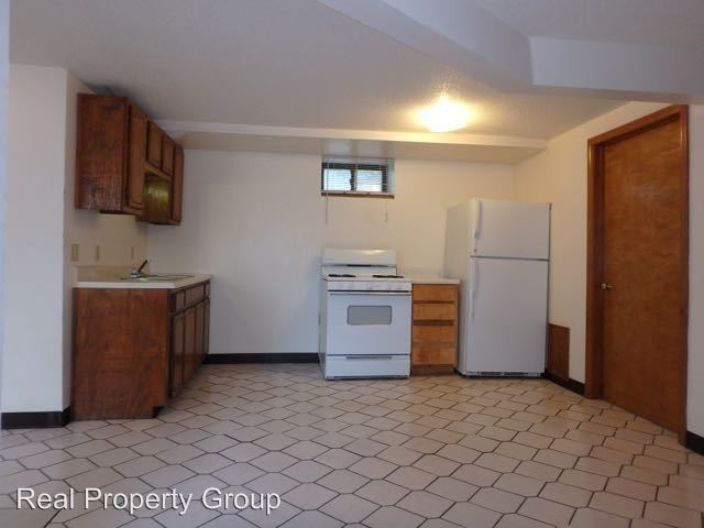 2 Bedrooms 1 Bathroom Apartment for rent at 305 Waugh St in Columbia, MO
