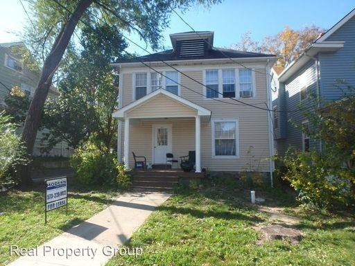 2 Bedrooms 1 Bathroom Apartment for rent at 303 Waugh St in Columbia, MO