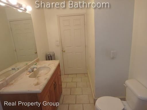 Studio 1 Bathroom Apartment for rent at 309 Waugh St in Columbia, MO