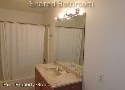 1 Bedroom 1 Bathroom Apartment for rent at 309 Waugh St in Columbia, MO